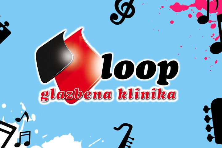 Loop glazbena klinika
